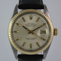 Rolex Datejust Vintage 1601 #A3339 aus 1969