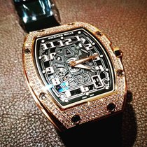 Richard Mille RM67-01 2018 new