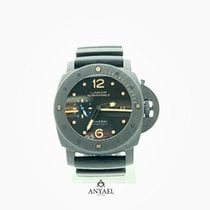 Panerai Luminor Submersible 1950 3
