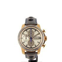 Chopard nouveau Remontage automatique 44.5mm Or rose