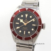 Tudor Black Bay Ref.79220R TOP Box