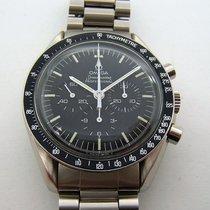 Omega Speedmaster moon watch à remontage manuel calibre 861