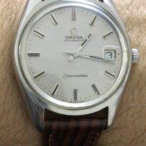 Omega Seamaster 166.037 Cal 565