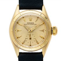 Rolex Oyster Perpetual 6505 1954 pre-owned
