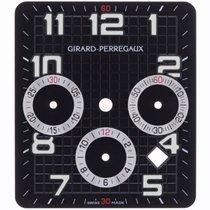 Girard Perregaux Vintage 1945 2002 nouveau