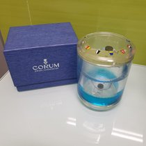 Corum Accesorios nuevo Admiral's Cup (submodel)