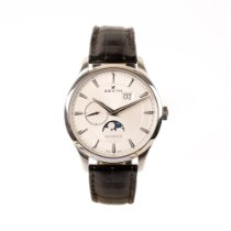 Zenith Captain Moonphase 03.2143.691/01.C498 2018 pre-owned