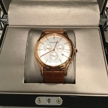 Armani Automatic pre-owned United States of America, Virginia, Oak hill