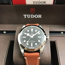 Tudor Black Bay 36 79500 2018 new