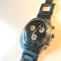Swatch 35mm Automatic pre-owned