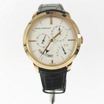 Girard Perregaux 1966 - Equation du Temps