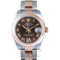 Rolex Lady-Datejust 178241 ny