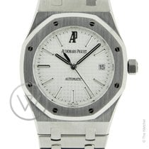 Audemars Piguet Royal Oak 39 Automatic - Full Set