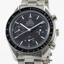歐米茄 (Omega) Speedmaster Reduced Automatic 3539.50.00 Sapphire...
