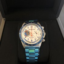 1000c2a26 Bell & Ross Vintage BR V2-94 RACING BIRD for $3,554 for sale from a ...