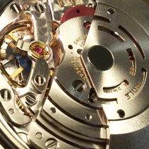 Rolex [near-NOS] Submariner (No Date) REHAUT - Random - 2012