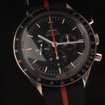 Omega Speedmaster Moonwatch Speedy Tuesday Ultraman limited...