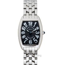 Franck Muller Casablanca Black United States of America, California, San Mateo