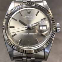 Rolex Datejust 1950 pre-owned