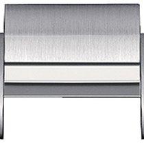 TAG Heuer Parts/Accessories tag-heuer-19mm-single-steel-link-ba0782 new Steel Steel Link