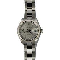 ce5282d009c Prix de montre Rolex Lady-Datejust
