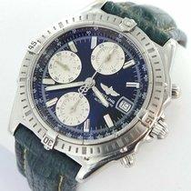 Breitling Chronomat A13352 2004 usados