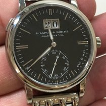 A. Lange & Söhne 308.027 2006 pre-owned