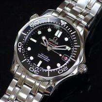 size 40 f857c c6881 オメガ シーマスター - Chrono24 で価格一覧を確認
