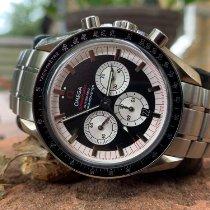 Omega Speedmaster 3507.51.00 occasion