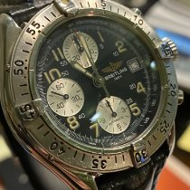 Breitling Chronomat A13050.1 Very good Steel 39mm Automatic