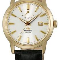 Orient FAF05002W nowość