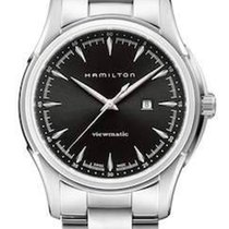 Hamilton Automatikuhr Jazzmaster Viewmatic H32325131