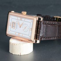 A. Lange & Söhne Cabaret pre-owned 36.3mm Rose gold
