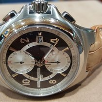Frederique Constant FC-393ABS4NH6