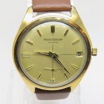 Jaeger-LeCoultre ref:30964 1958 occasion