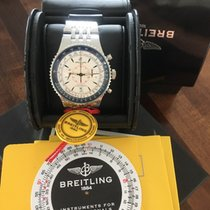 Breitling Montbrillant Legende