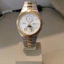 芝柏 (Girard Perregaux) – Men's wristwatch