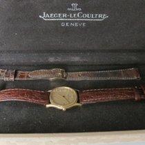 Jaeger-LeCoultre 1591013