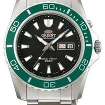 Orient CEM75003B new