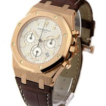 Audemars Piguet 26022OR.OO.D088CR.01 Royal Oak Chronograph 39mm gebraucht