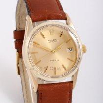 Rolex Oyster Precision 6694 1981 tweedehands