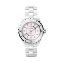 Chanel J12 H5514 2019 new
