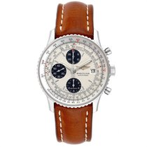 Breitling Navitimer Heritage A13324 2014 pre-owned