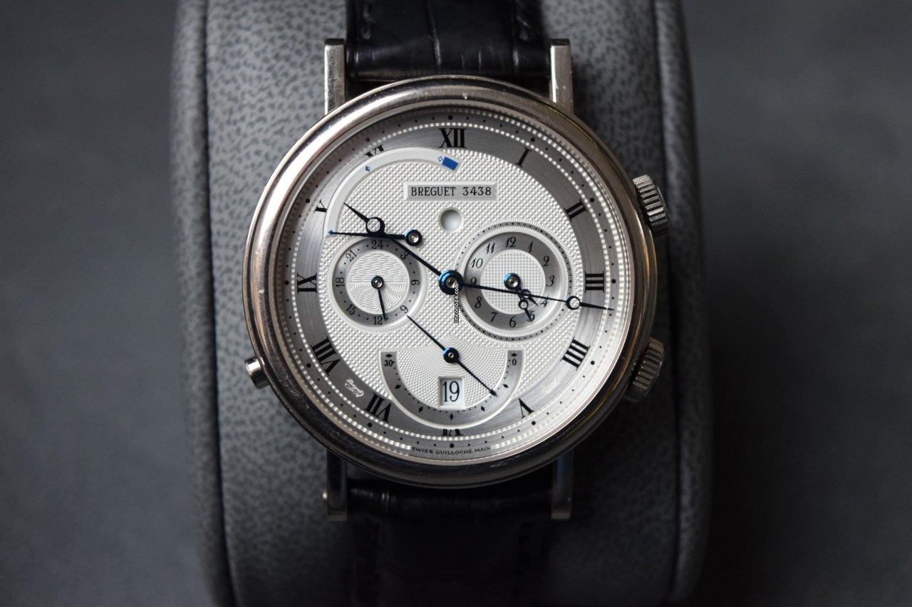 Часов брегет стоимость камней луч продам часы 15