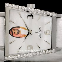 Corum Trapeze  Watch  106.406.47