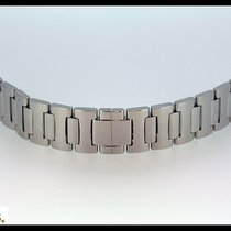 Chopard Imperiale steel bracelet