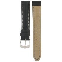 Hirsch Parts/Accessories ACC166 new Leather