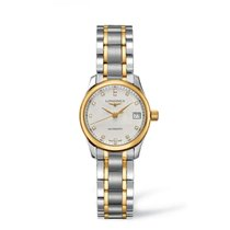 Longines Master Collection - Special price
