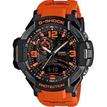 Casio G-Shock  GravityMaster GA-1000-4AER