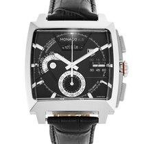 TAG Heuer Watch Monaco CAL2110.FC6257